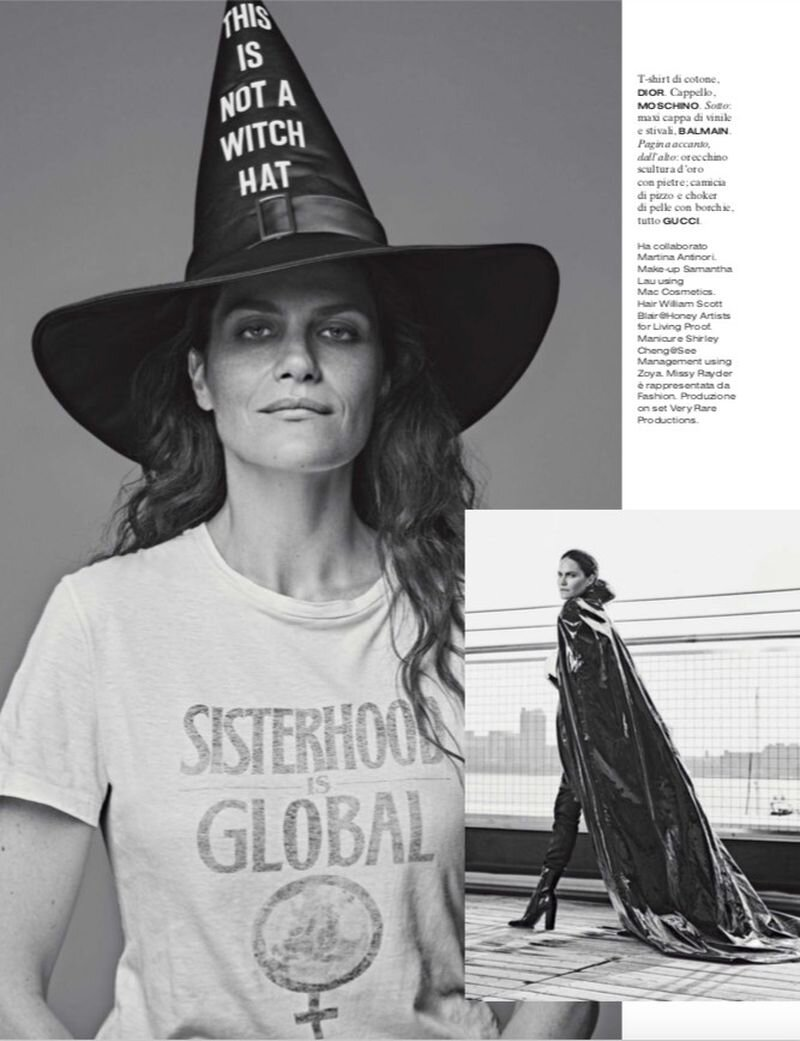 Missy Rayder by Ahmed Klink for Vanity Fair Italia (1).jpg