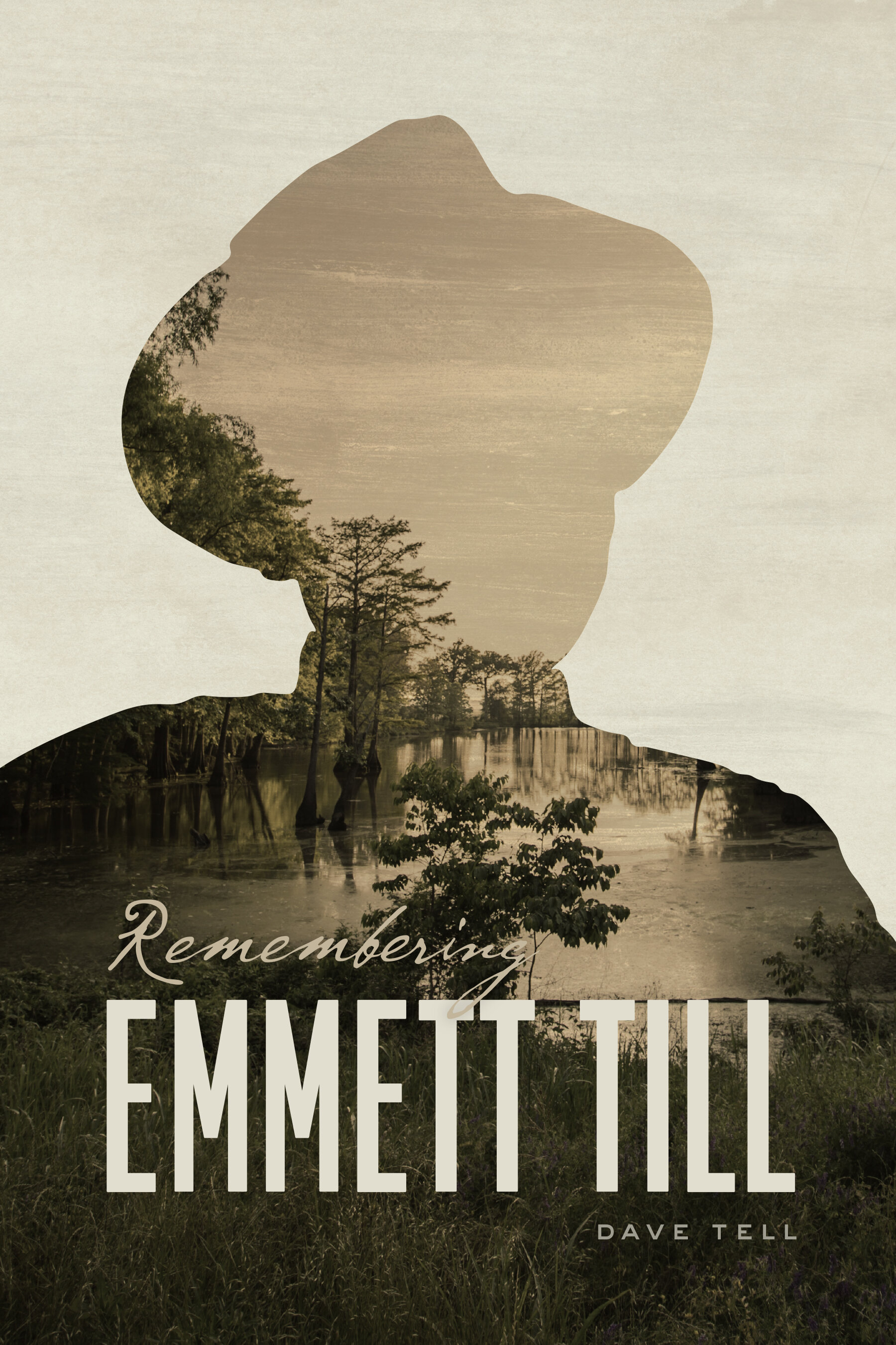 Remembering Emmett Till.jpg