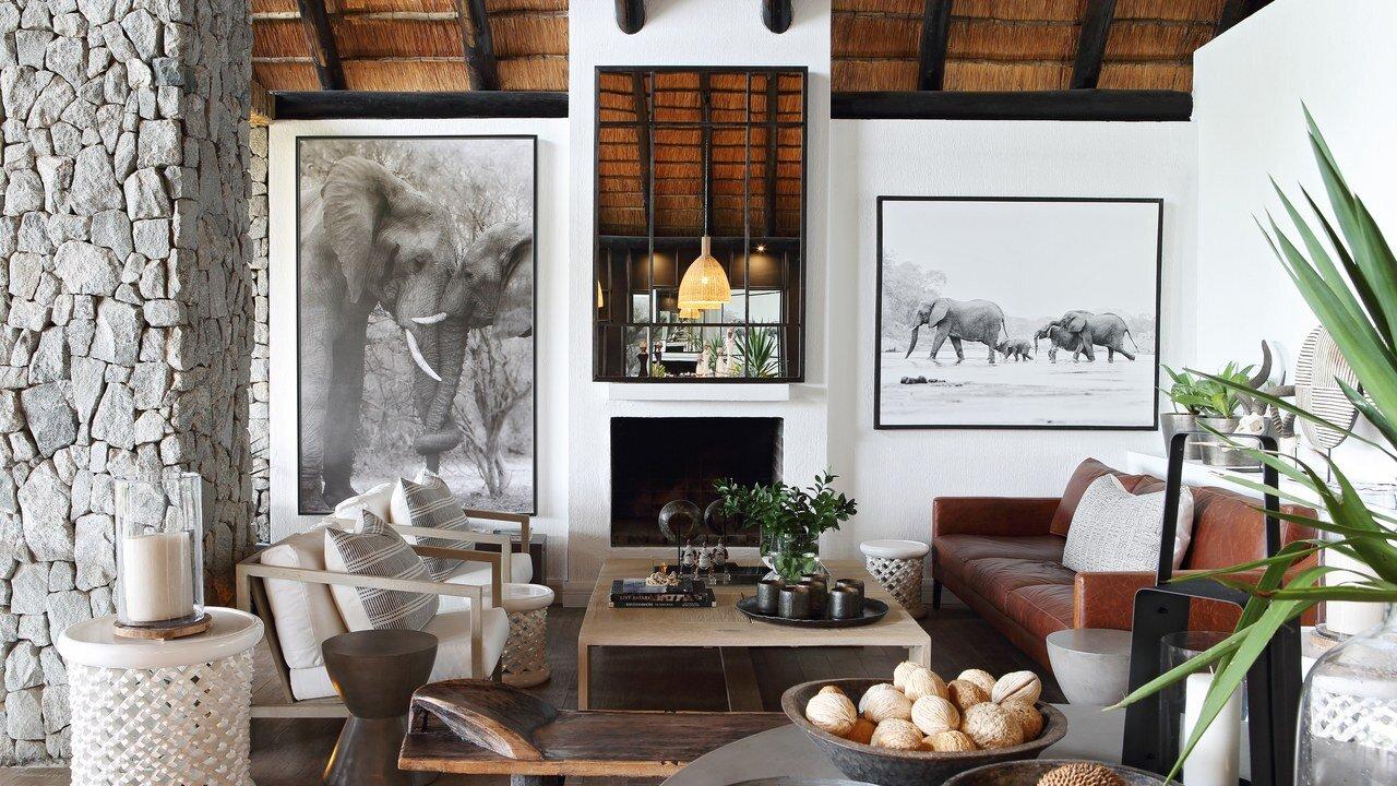 Londolozi__2018_Londolozi-Game-Reserve_-Private-Granite-Suites-Main-area.jpg