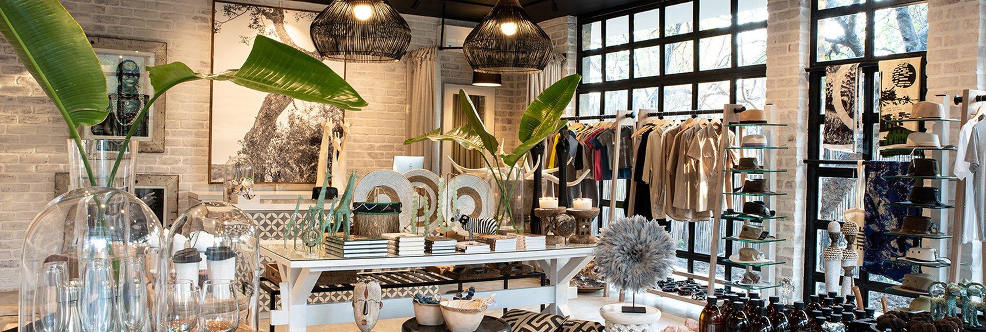 living_boutique.jpg__1920x648_q85_crop_subsampling-2_upscale.jpg