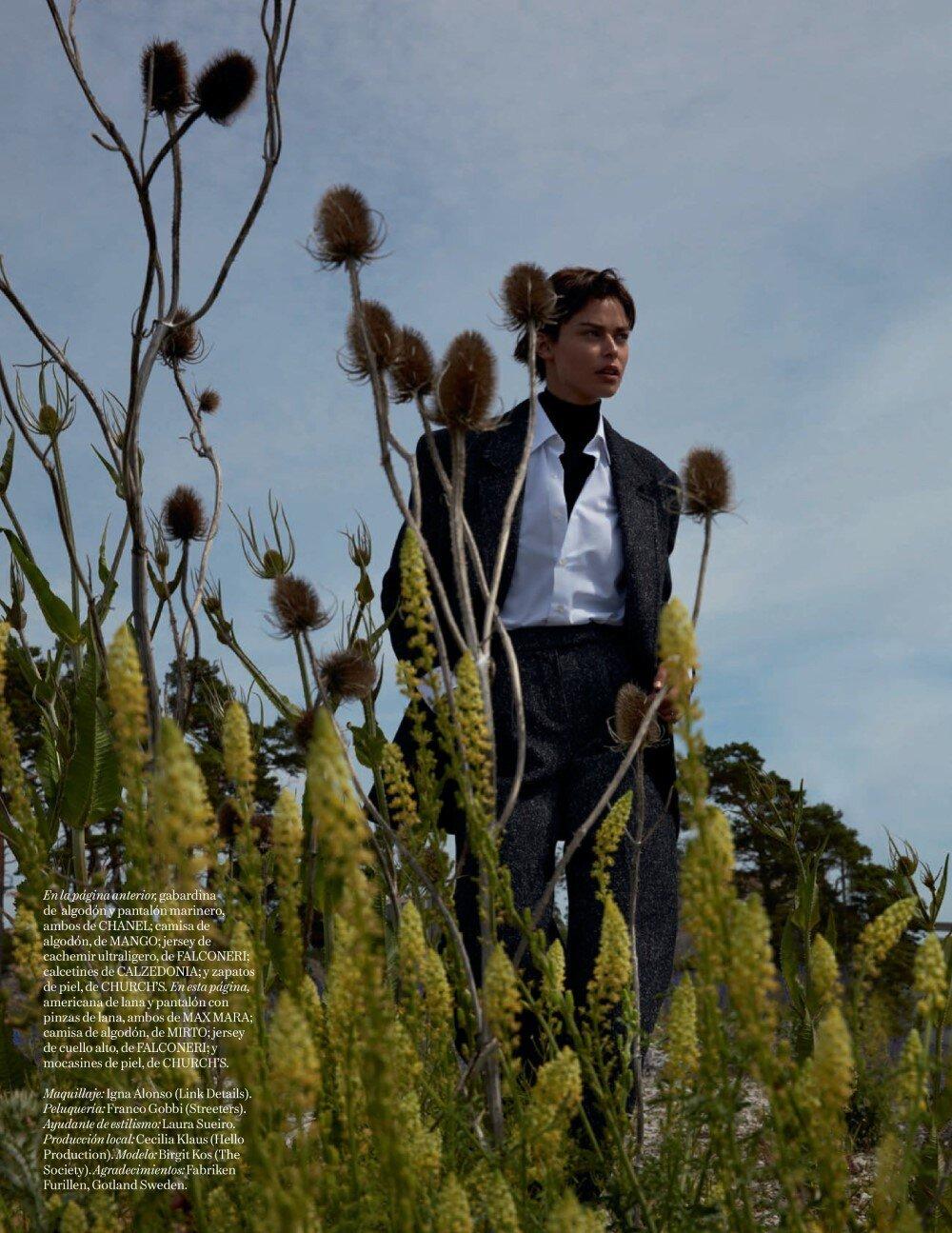 Birgit Kos by Camilla Akrans for Vogue Spain November 2019 (7).jpg