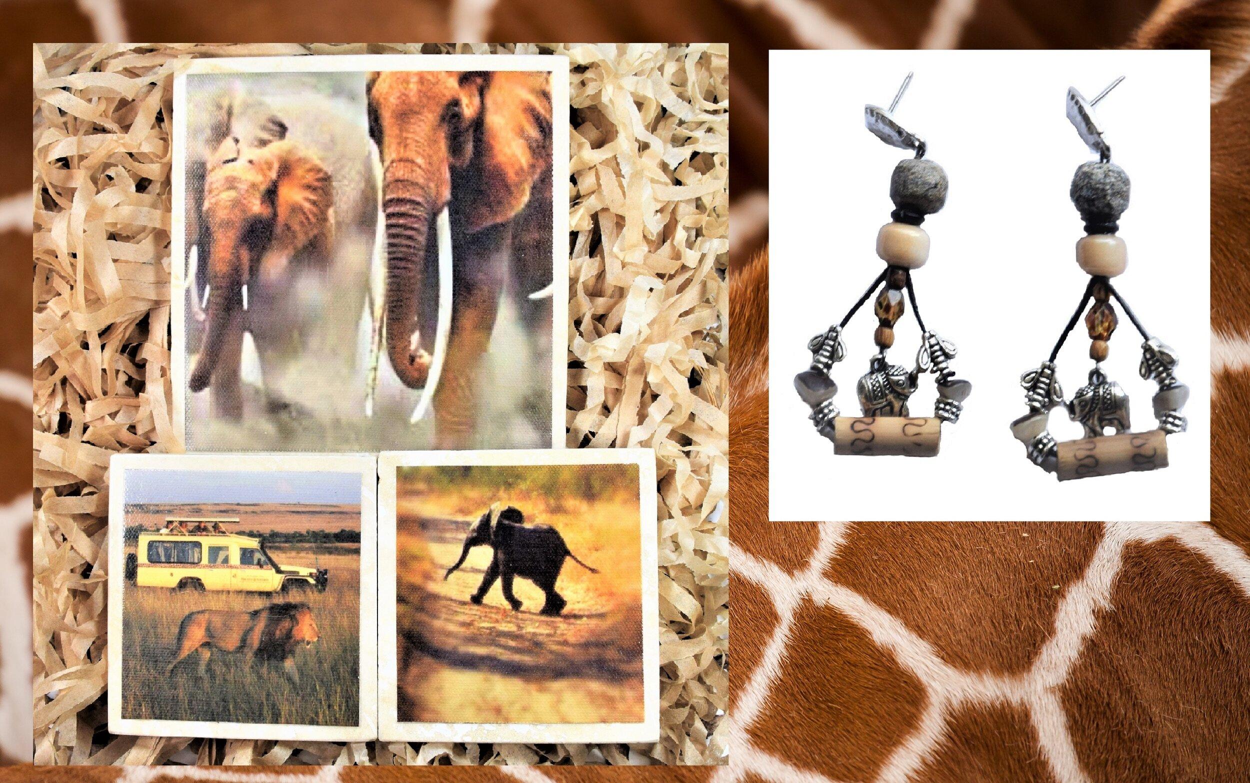 Elephant Love Pinterest Ad.jpg
