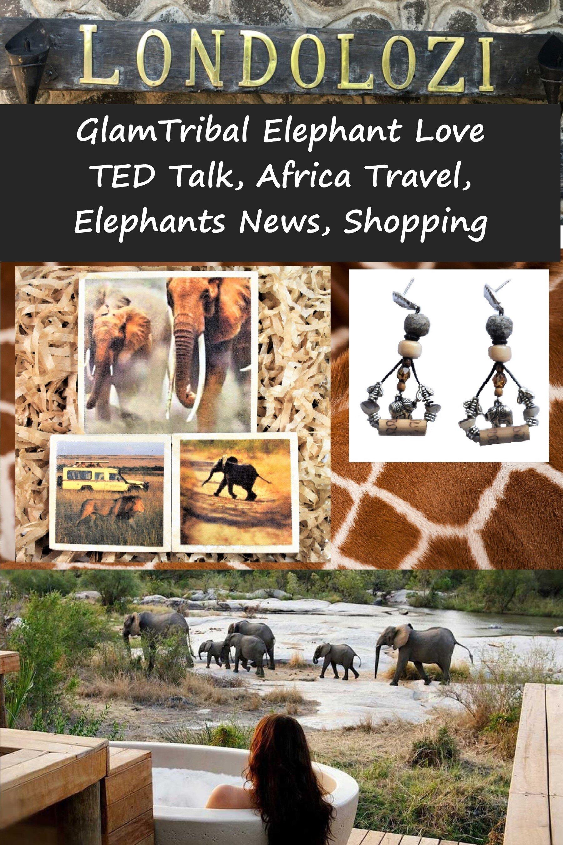 Pinerest Elephant Love ad 102219.jpg