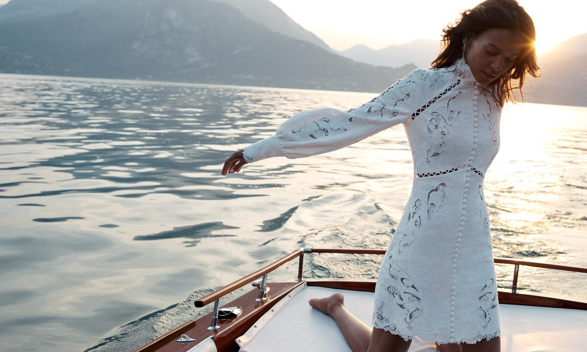 Liya Kebede by Benny Horne for Zimmermann Resort 2020 (1).jpg