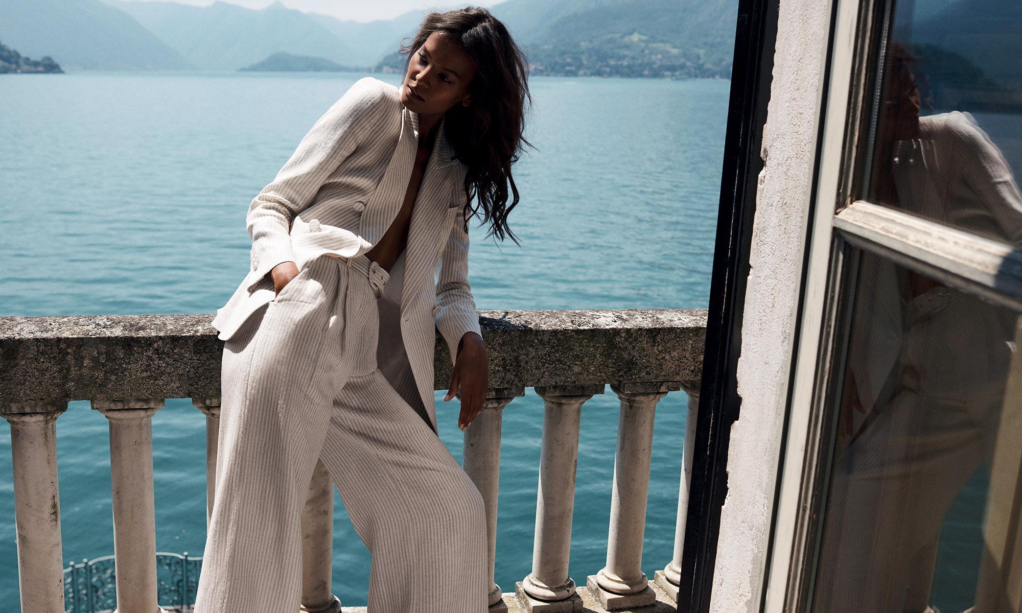 Liya Kebede by Benny Horne for Zimmermann Resort 2020 (3).jpg