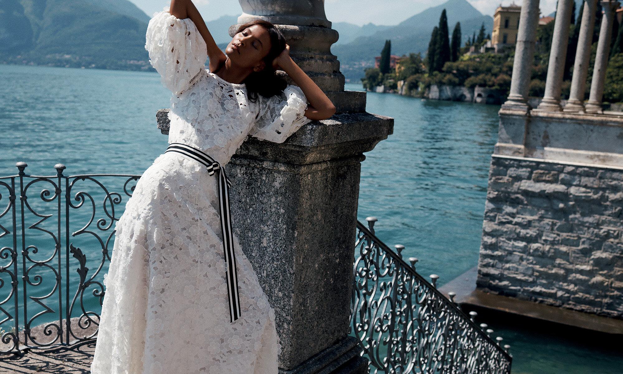 Liya Kebede by Benny Horne for Zimmermann Resort 2020-21.jpg