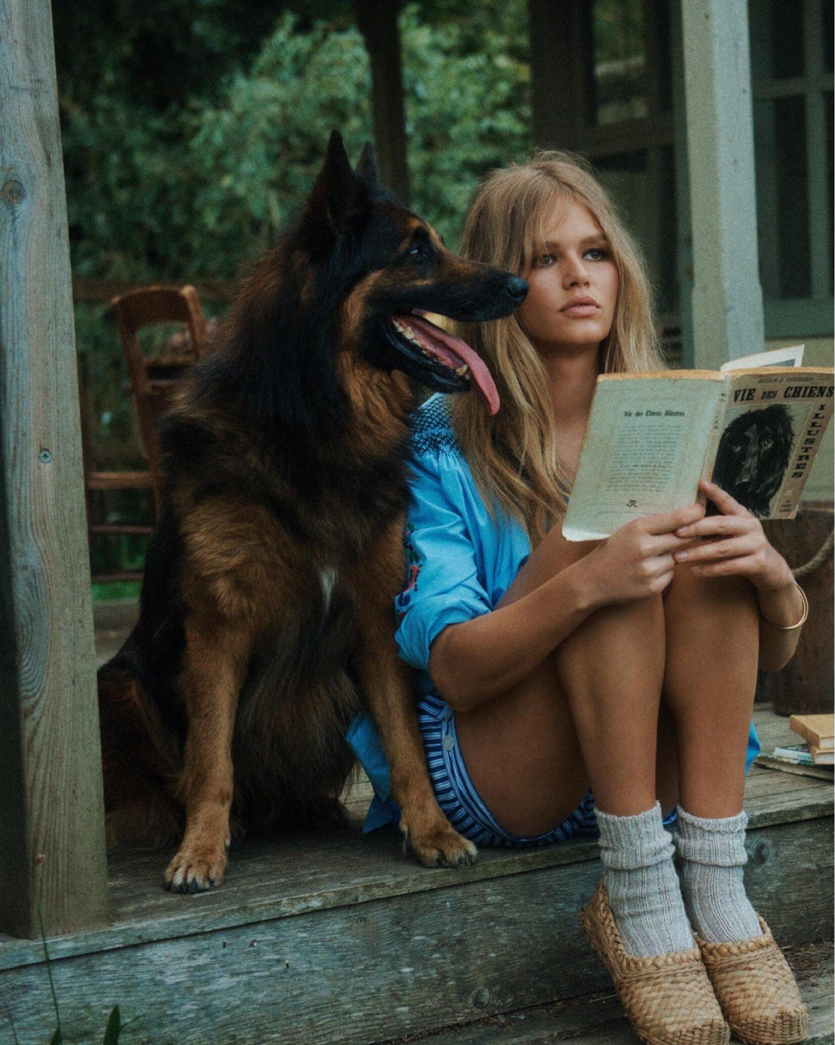 Anna Ewers by Lachlan Bailey for Vogue Paris Nov 2019 (6).jpg