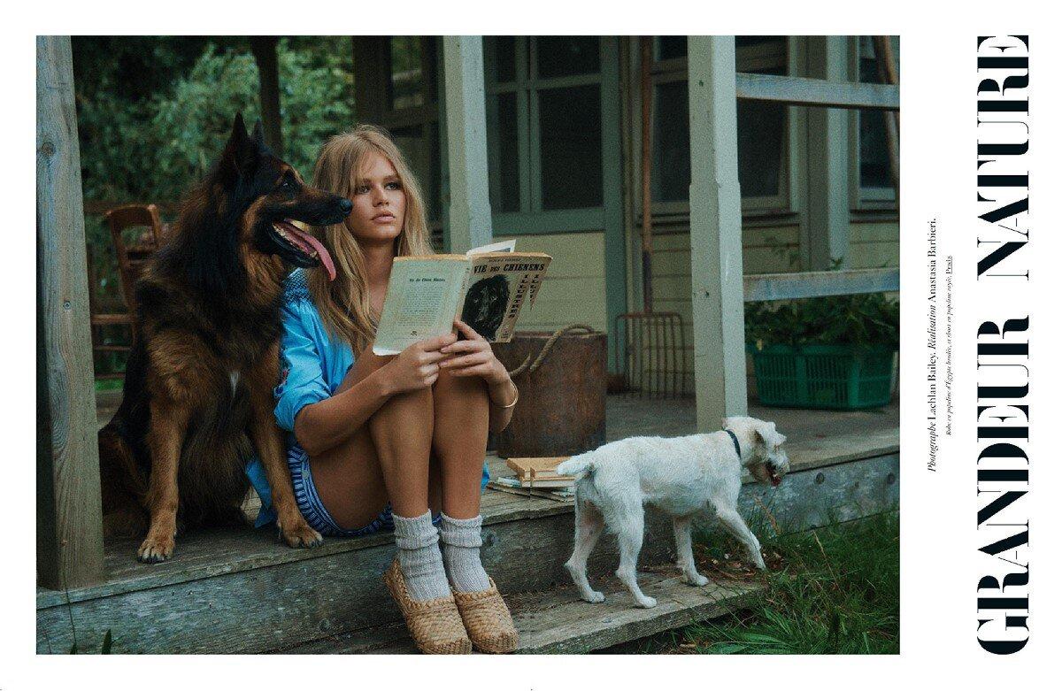 Anna Ewers by Lachlan Bailey for Vogue Paris Nov 2019 (7).jpg