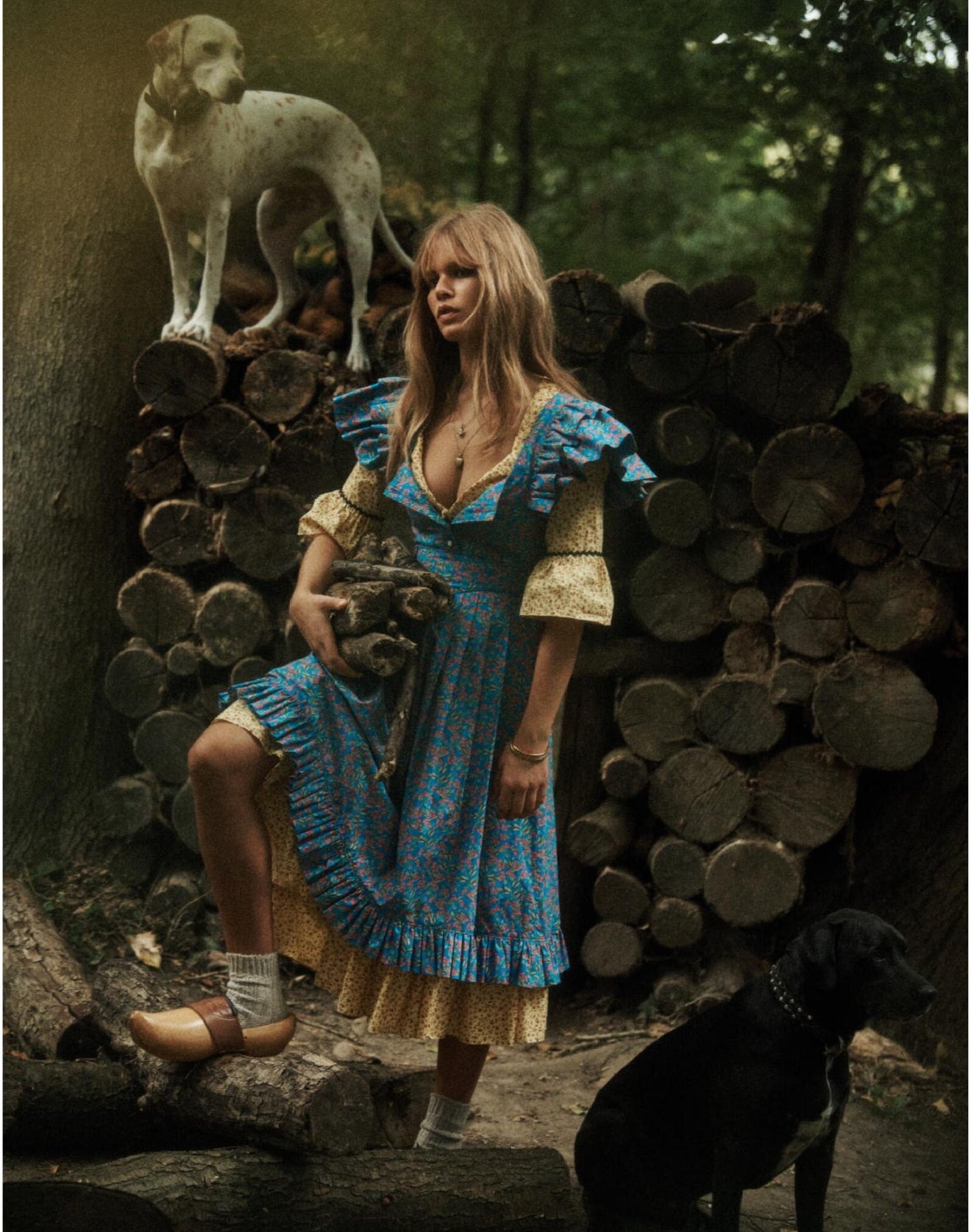 Anna Ewers by Lachlan Bailey for Vogue Paris Nov 2019 (9).jpg