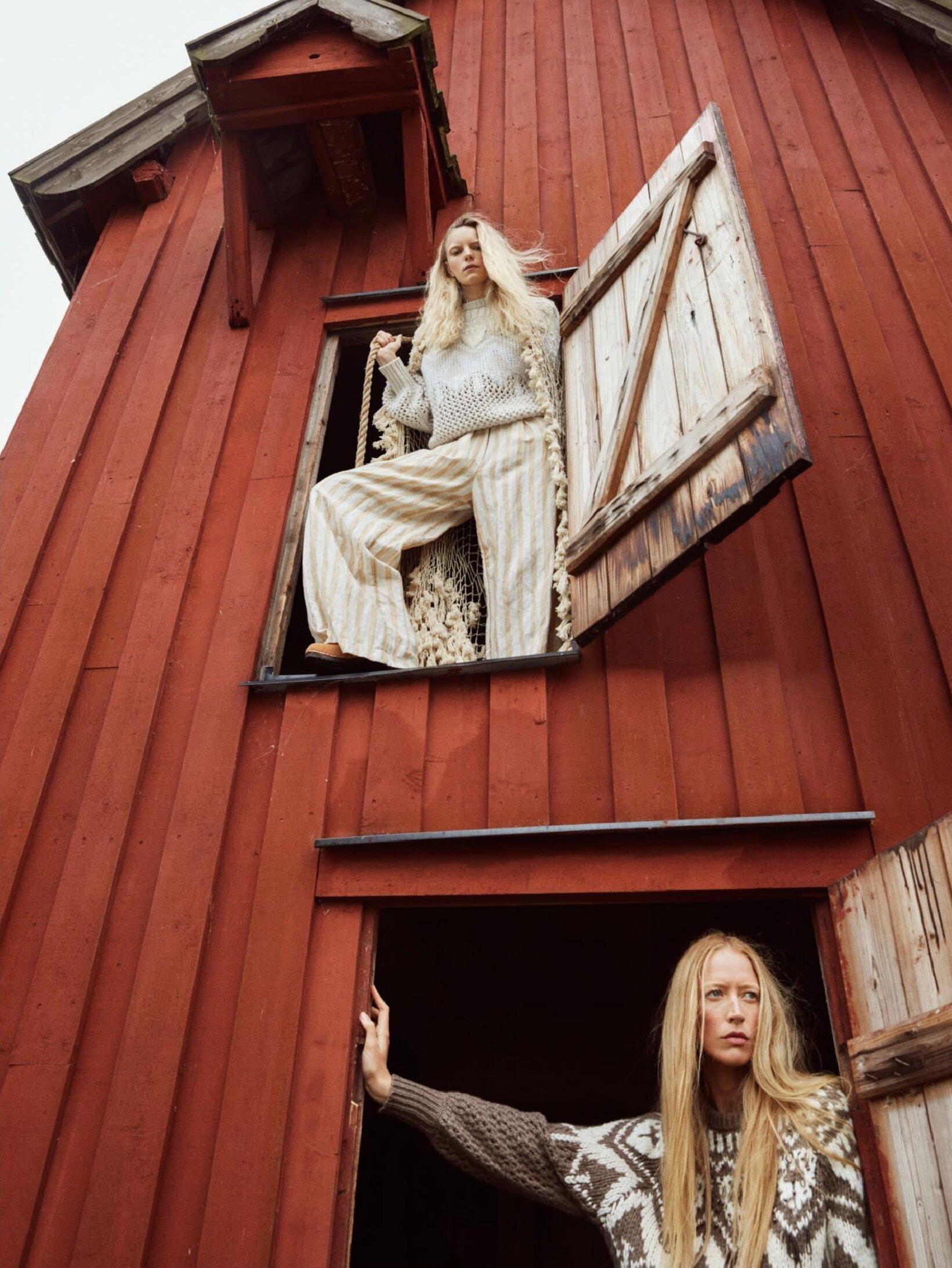 Mikael Jansson Made in Sweden Vogue Paris Nov 2019  (18).jpg