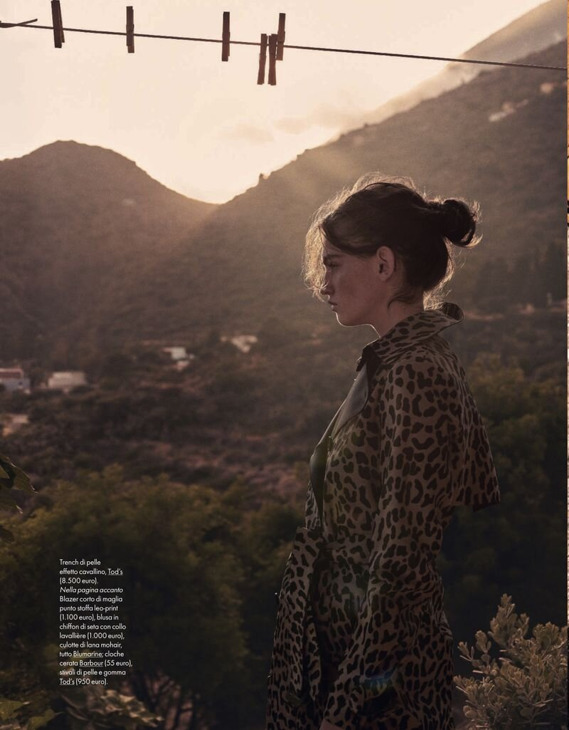 Matilde Rastelli by Laurie Bartley for Elle Italia October 2019 (3).jpg