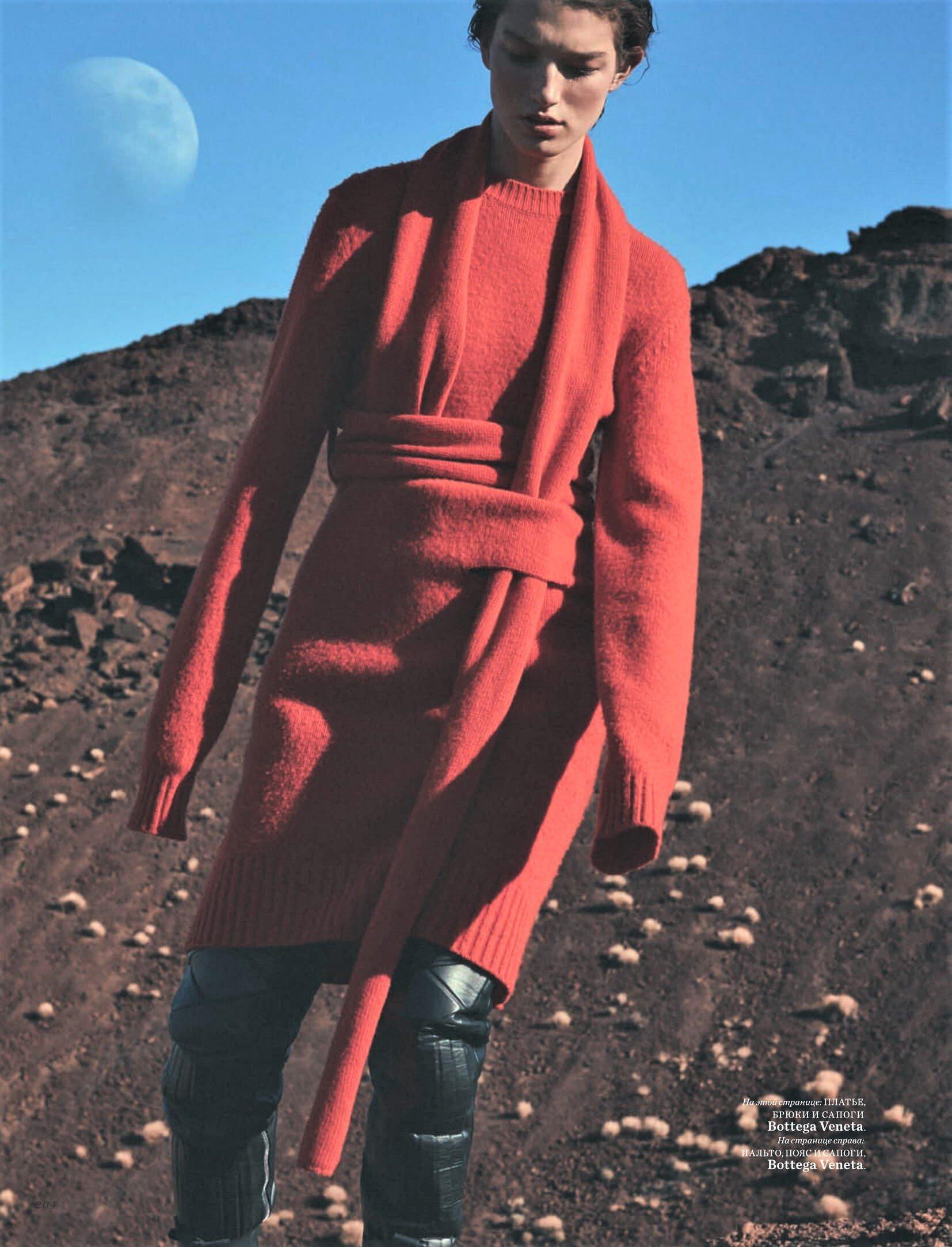 McKenna Hellan by Stefano Galuzzi for Harper's Bazaar Russia November 2019  (2).jpg