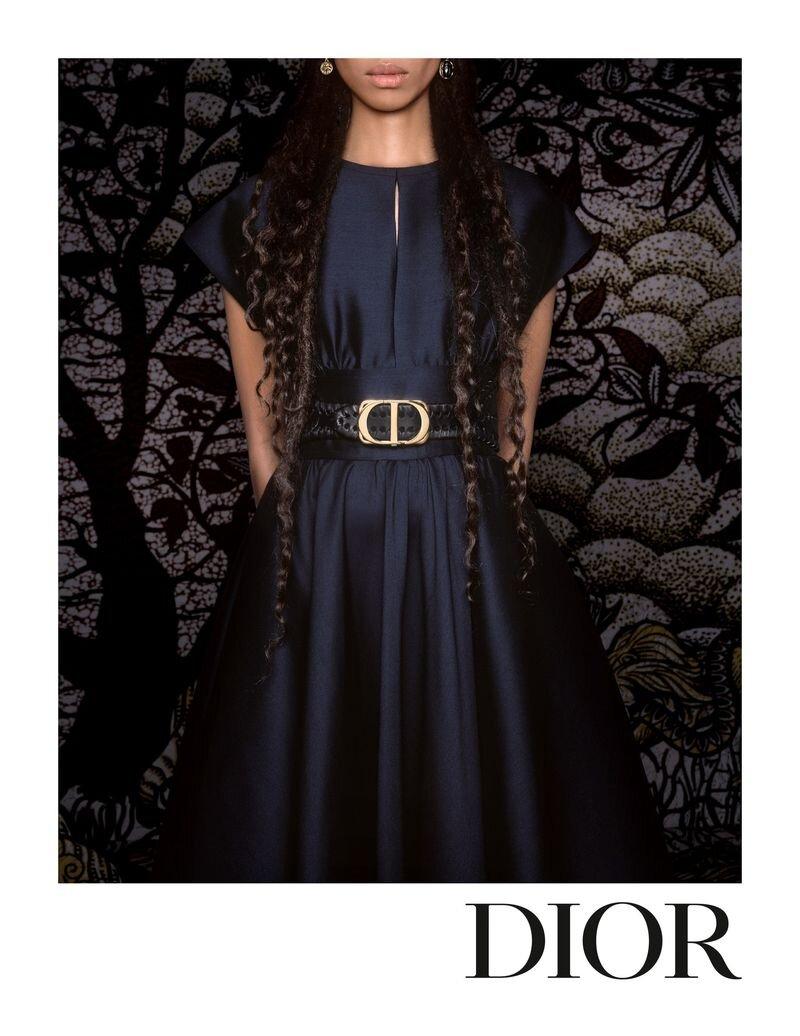 Brigitte Niedermair Dior Cruise 2020 (4).jpg