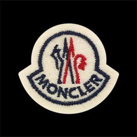 Moncler Genius Luxury Skiwear Winter 2019 Document Journal (8).jpg