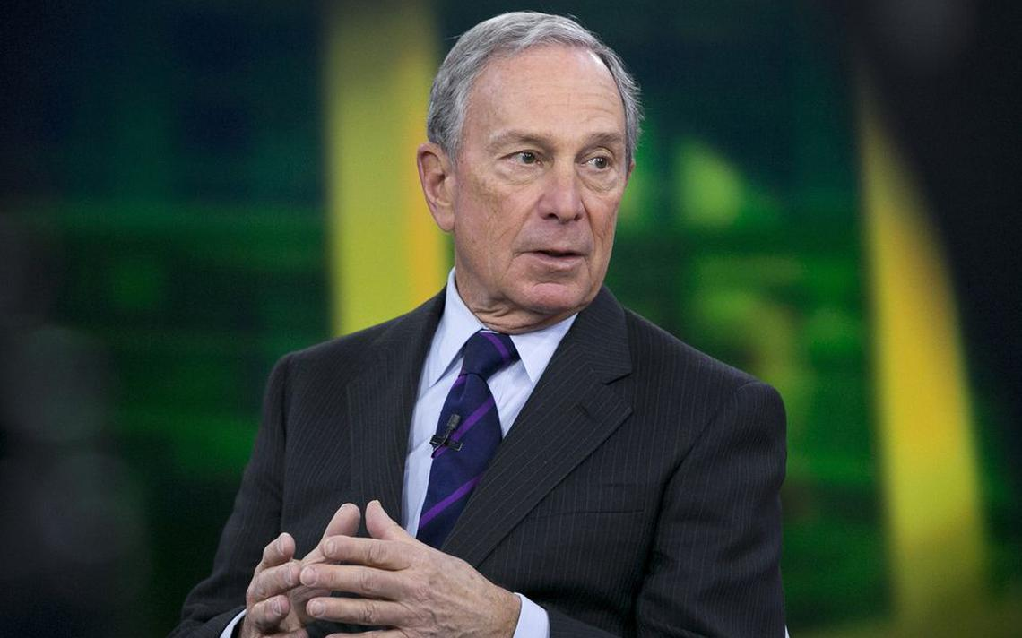 Michael Bloomberg's Next Act.jpg