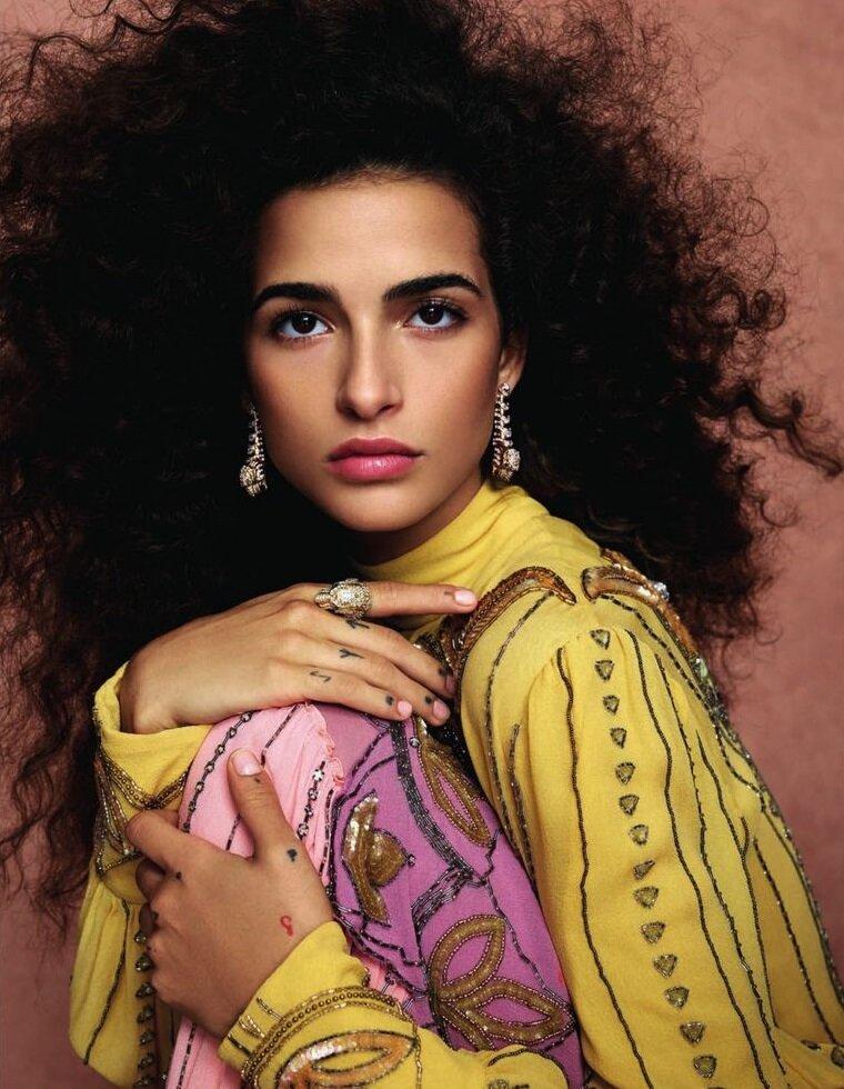 Chiara Scelsi by Anya Holdstock for Vogue Espana (6).jpg