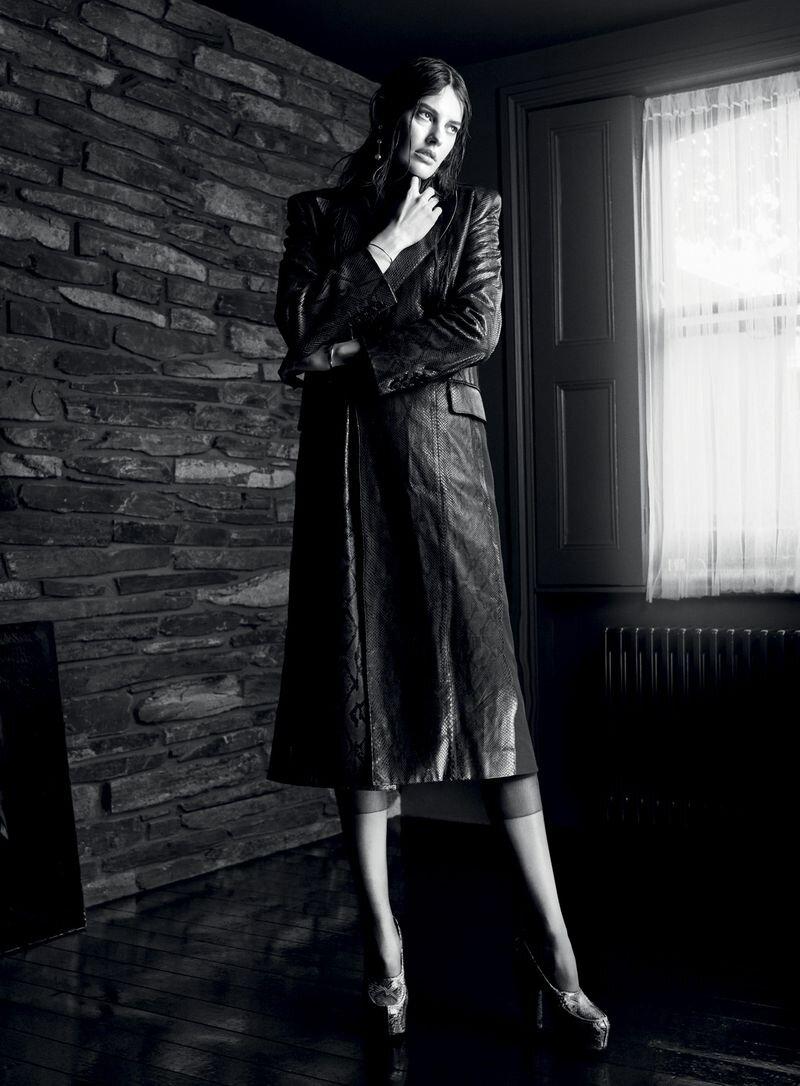 Amanda Murphy by Sarah Plantadosi for Garage Magazine Sept 2019 (4).jpg