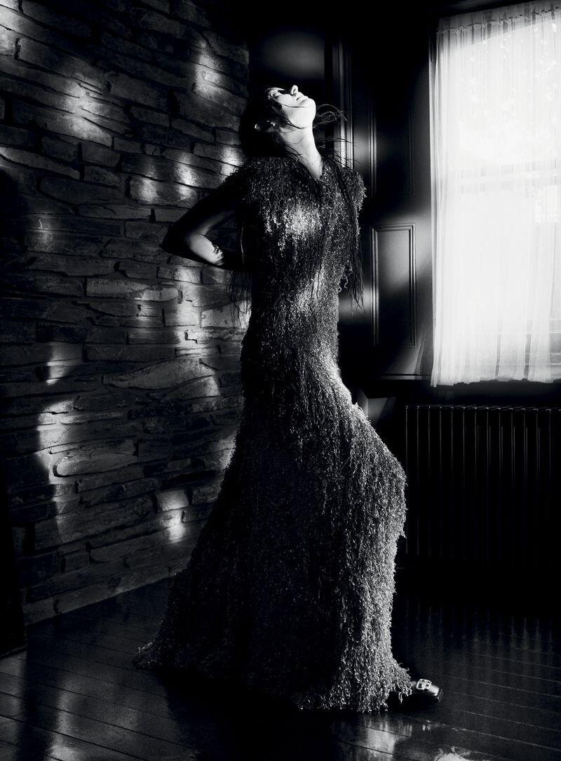 Amanda Murphy by Sarah Plantadosi for Garage Magazine Sept 2019 (8).jpg
