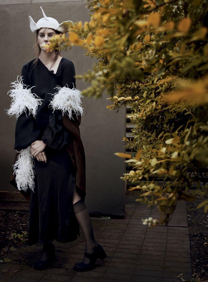 Amanda Murphy by Sarah Plantadosi for Garage Magazine Sept 2019 (10).jpg