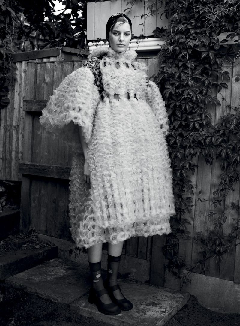 Amanda Murphy by Sarah Plantadosi for Garage Magazine Sept 2019 (14).jpg