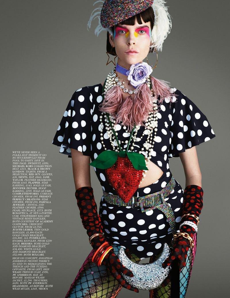 mert Marcus for British Vogue December 2019 (1).jpg