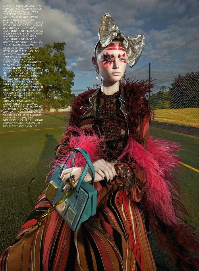 mert Marcus for British Vogue December 2019 (10).jpg