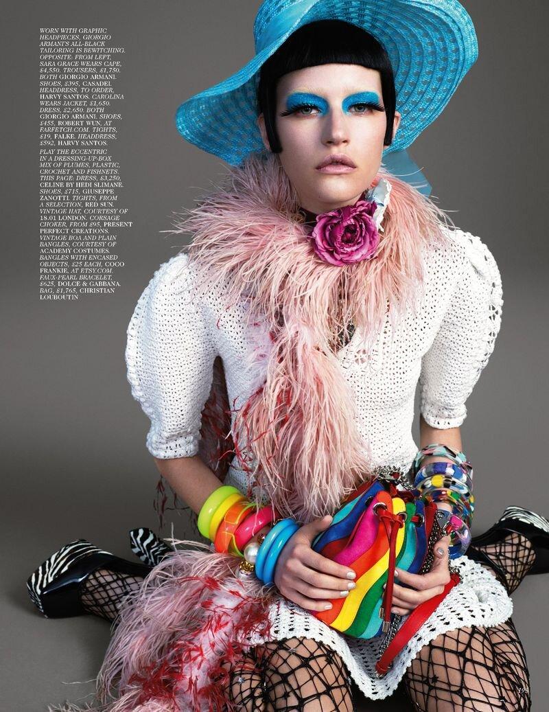 mert Marcus for British Vogue December 2019 (12).jpg
