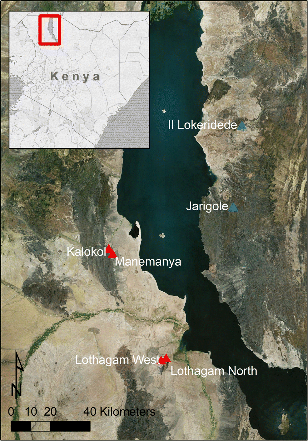 Lake Turkana Burial Sites.png