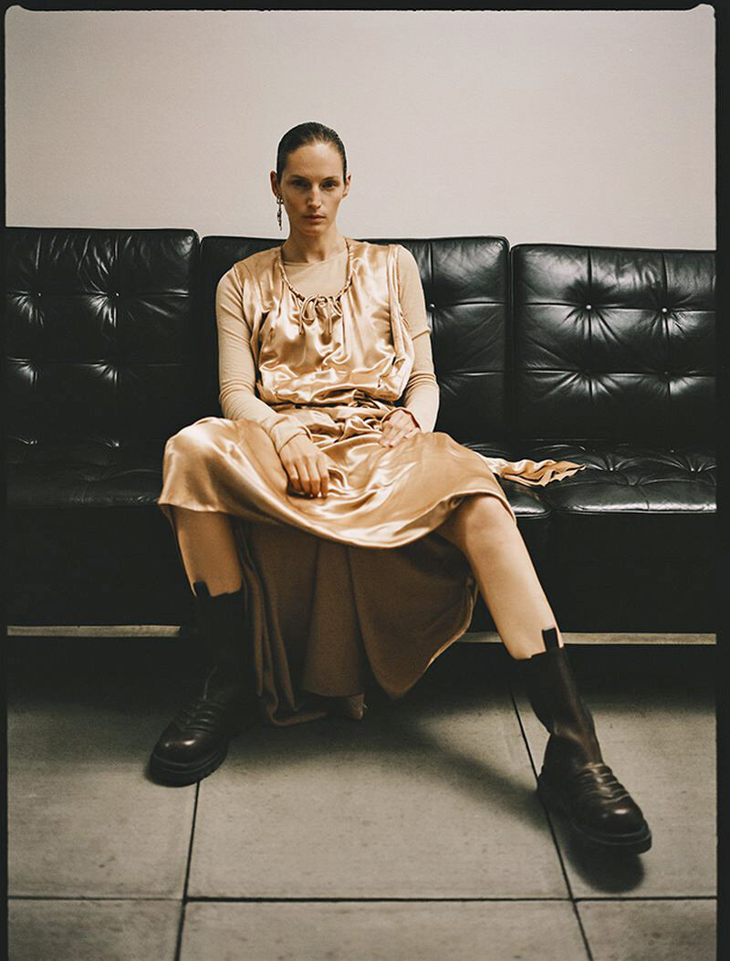 Vivien Solari by Sonia Szostak for Russh Dec 2019 (6).jpg