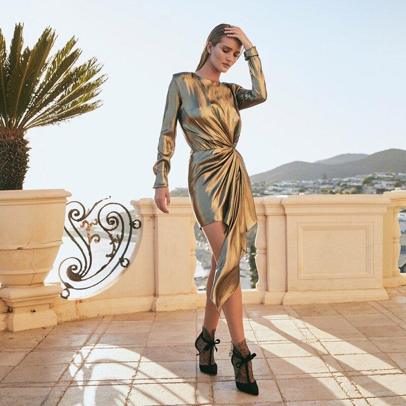 Rosie Huntington-Whiteley for Jimmy Choo Resort 2020 (4).jpg