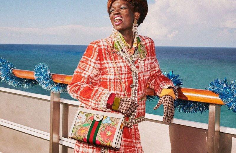 Azu Nwogu by Harmony Korine for Gucci Cruise 2020 Campaign (5).jpg