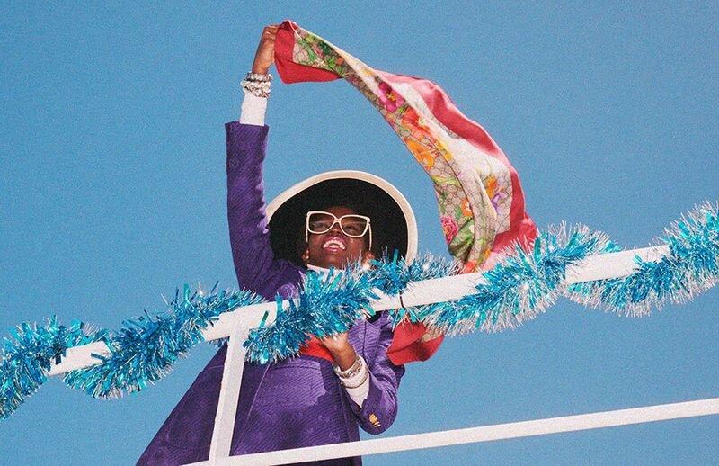 Azu Nwogu by Harmony Korine for Gucci Cruise 2020 Campaign (8).jpg