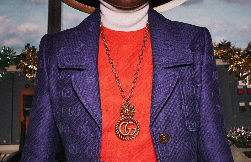 Azu Nwogu by Harmony Korine for Gucci Cruise 2020 Campaign (10).jpg