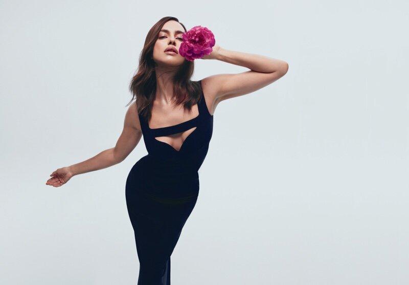 Joan Smalls Irina Shayk Bombshell Fragrance (4).jpg