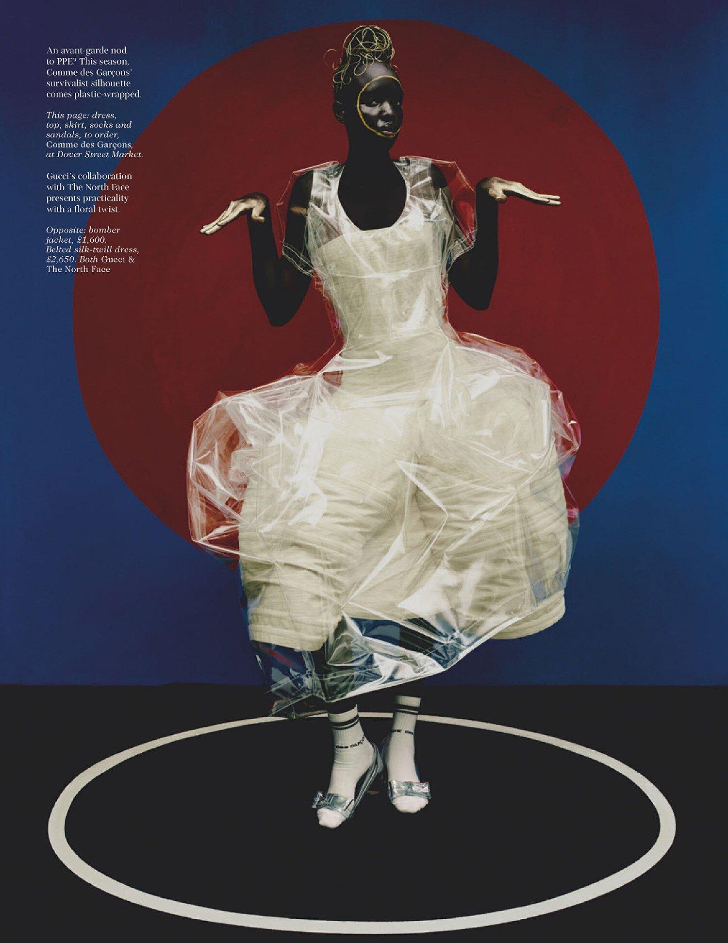 Rafael Pavarotti Brand New Ancients Vogue UK (2).jpg