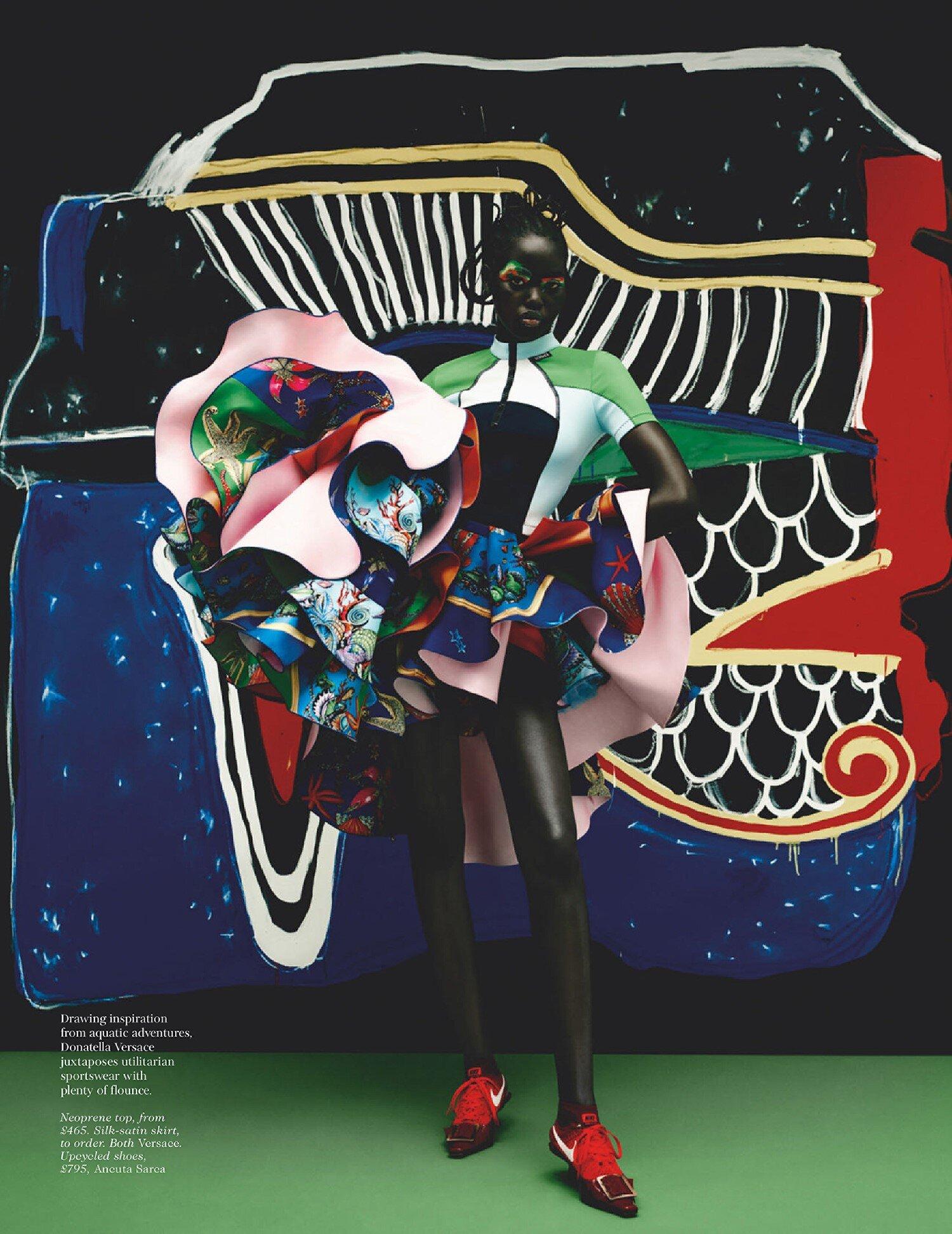 Rafael Pavarotti Brand New Ancients Vogue UK (16).jpg