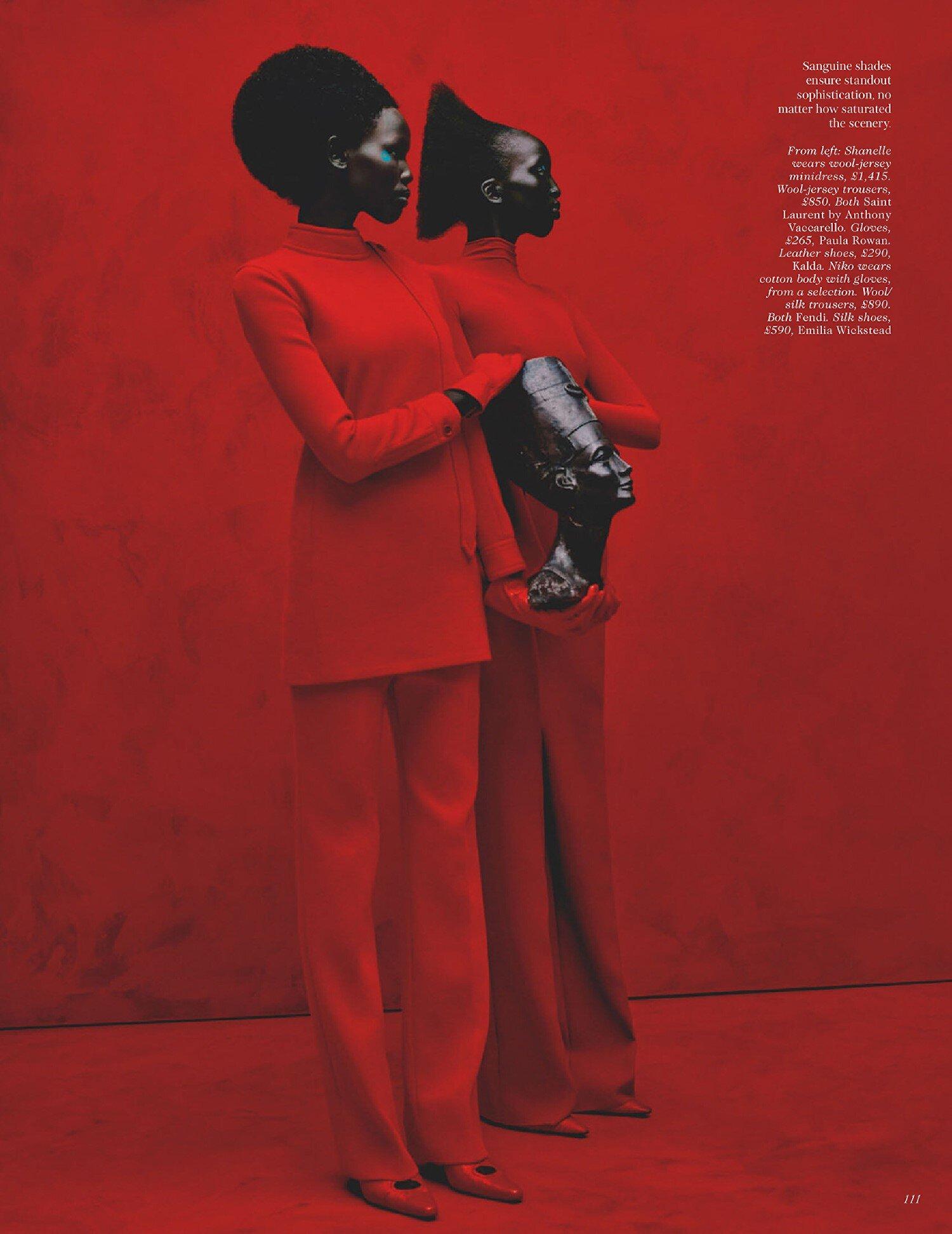 Rafael Pavarotti Brand New Ancients Vogue UK (6).jpg