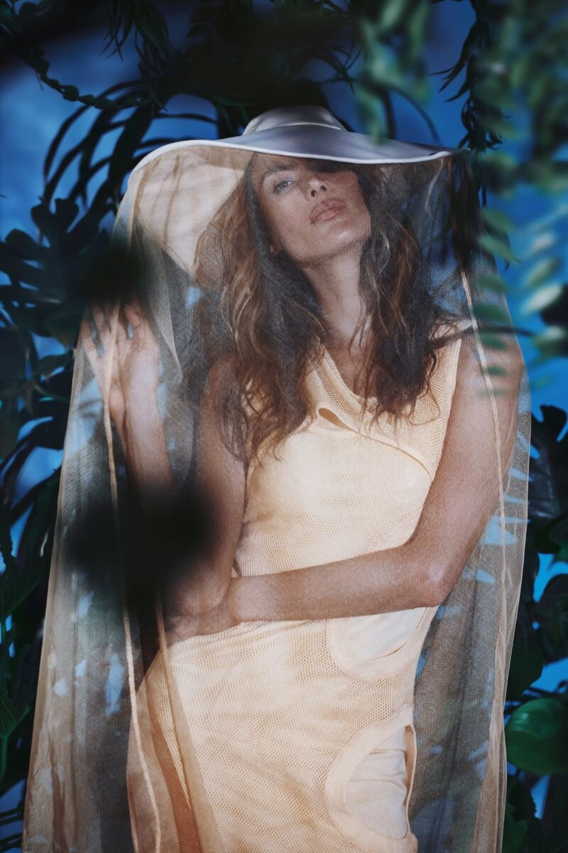 Alessandra Ambrosio by Sarah Krick Numero Russia June 2021 (11).jpg