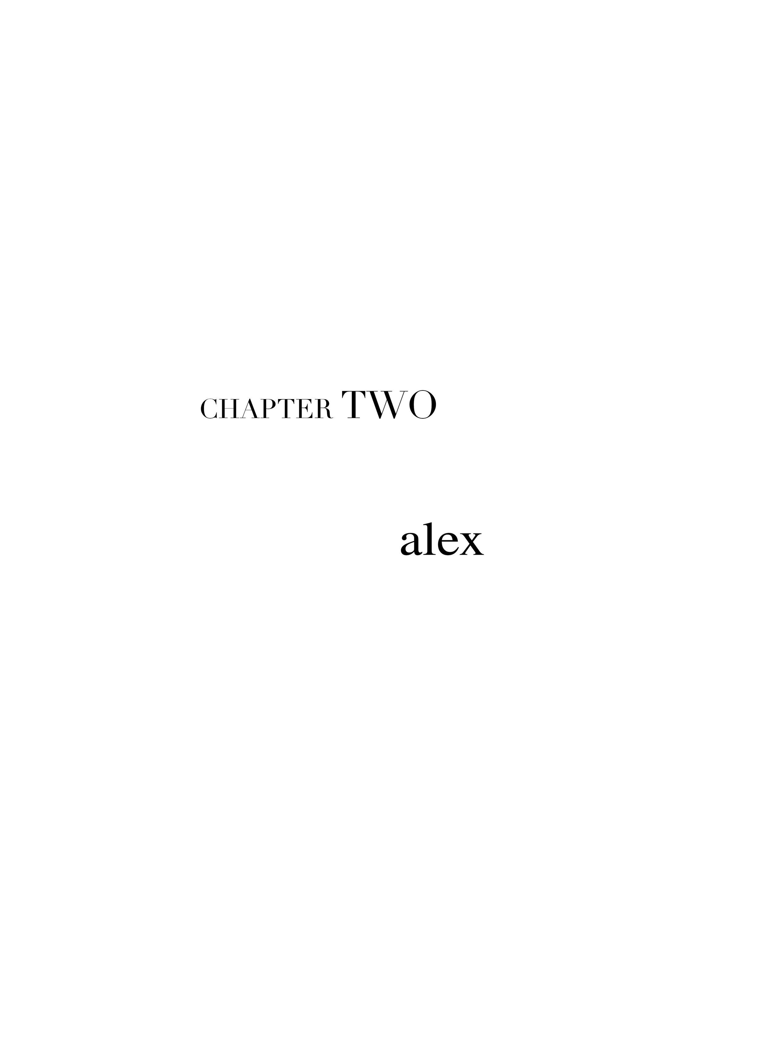 chapter02alex.jpg