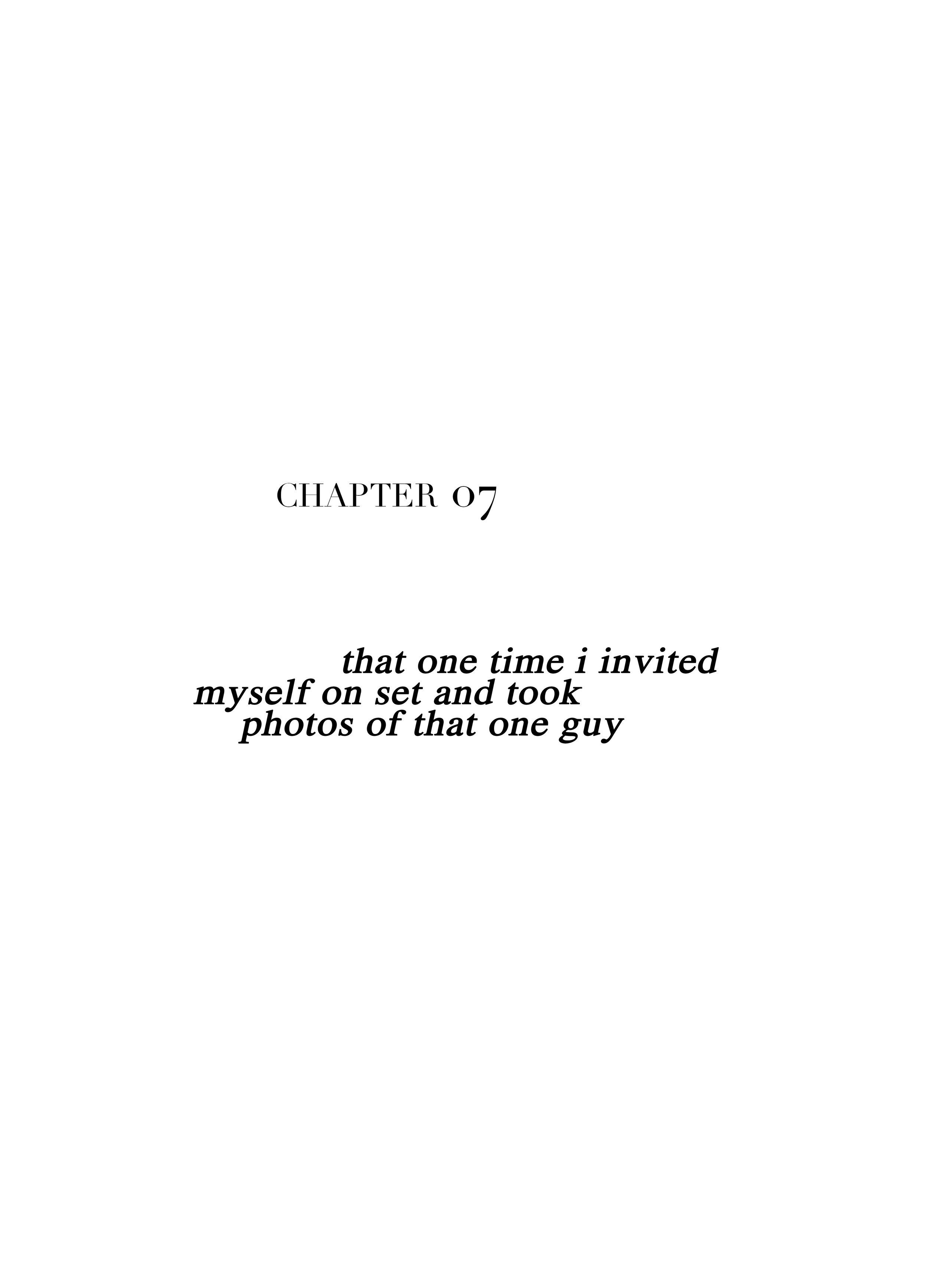 chapter07celebrity01.jpg