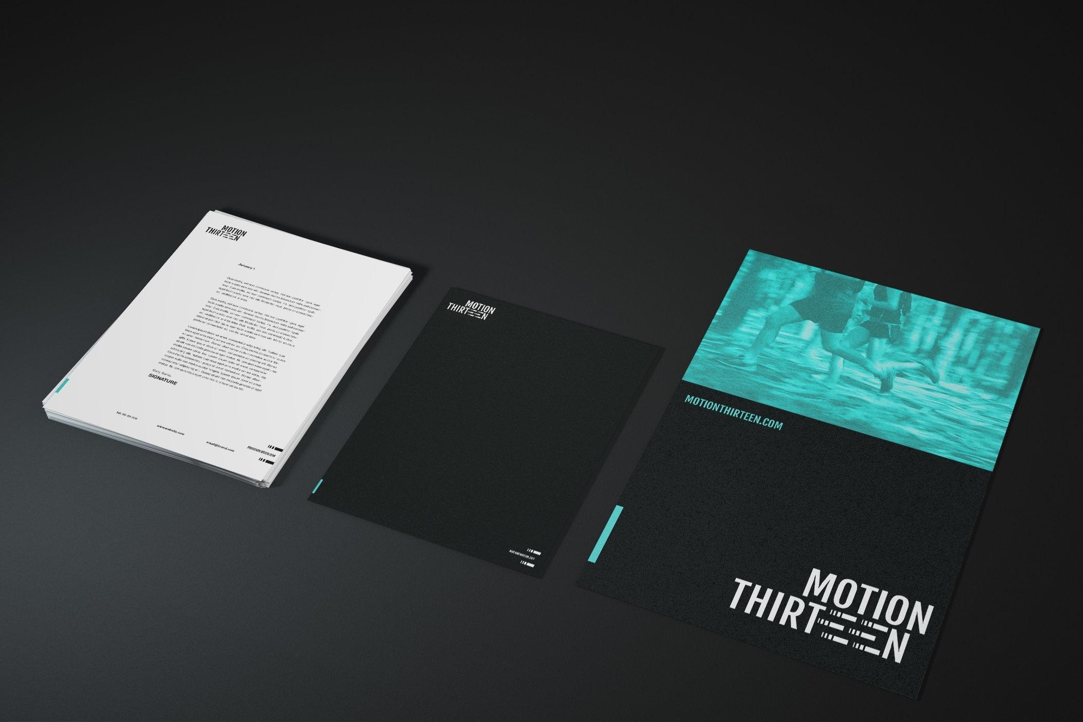 motion13_7.jpg