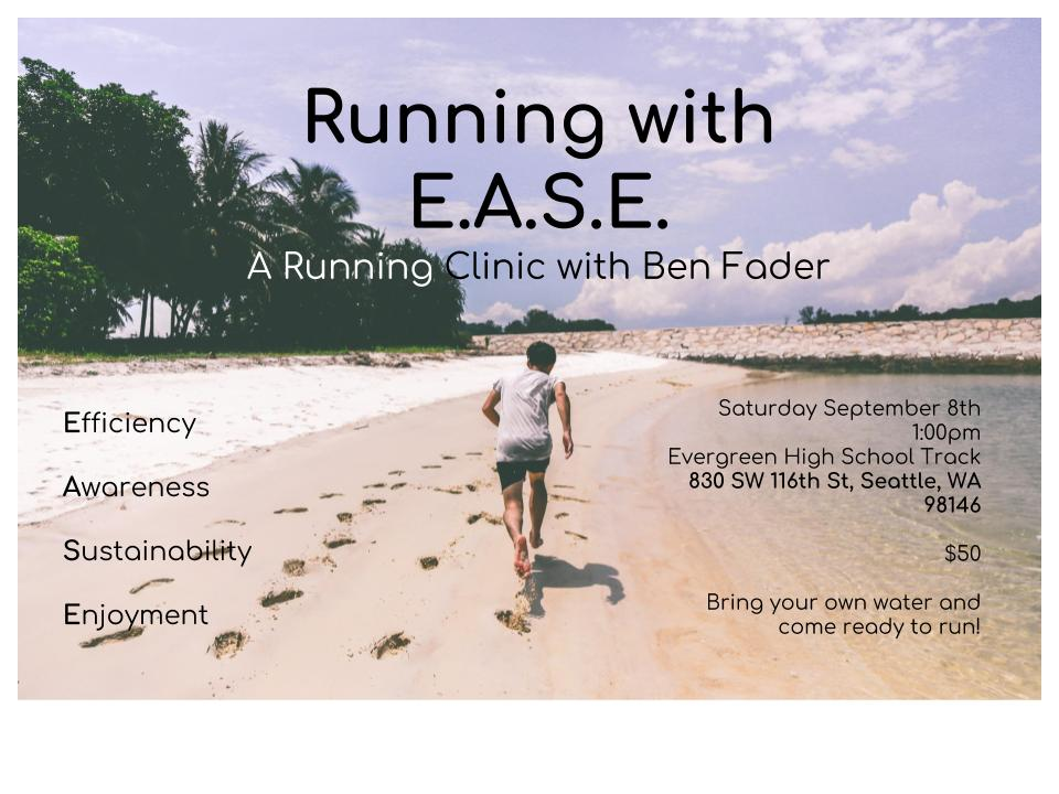 Running with EASE poster.jpg