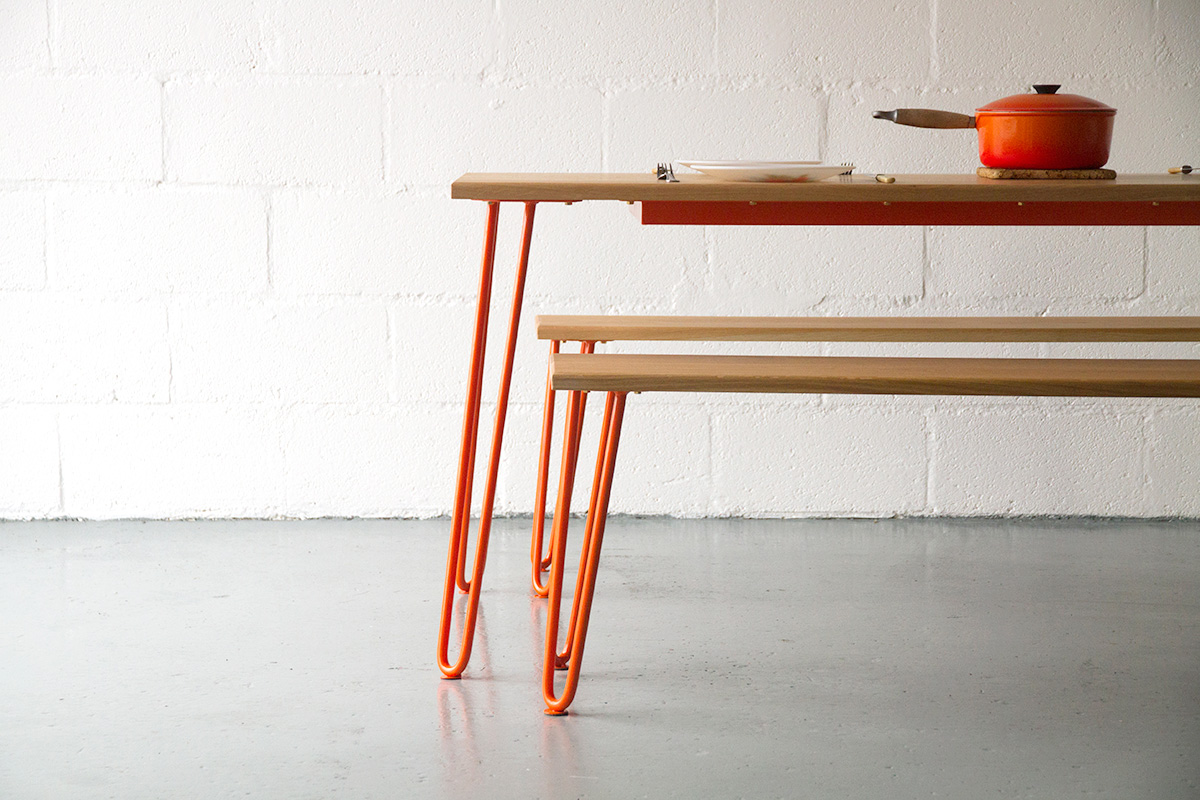 Cord_Industries_hairpin_table_lowview_web.jpg
