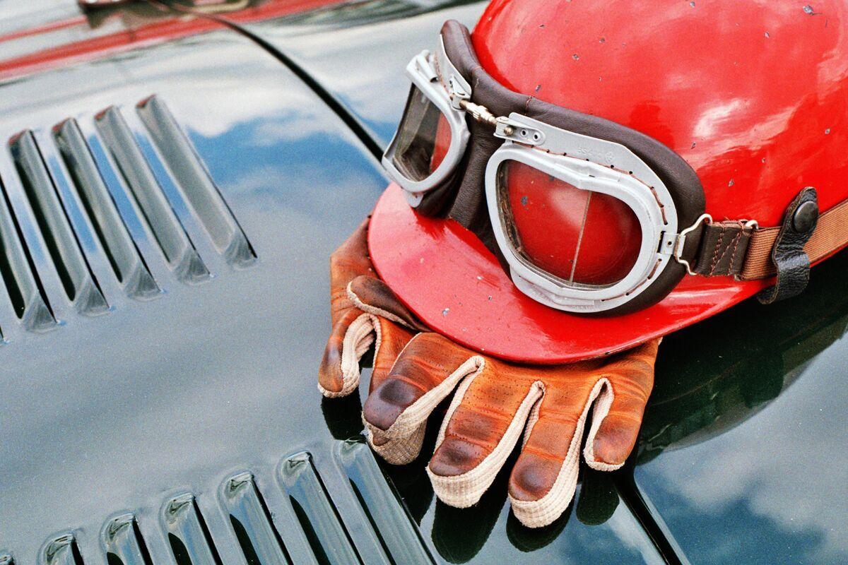 Goodwood racing PPE.jpg