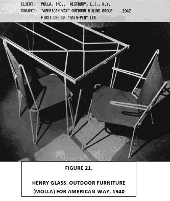original-hairpin-leg-furniture-henry-p-glass.png