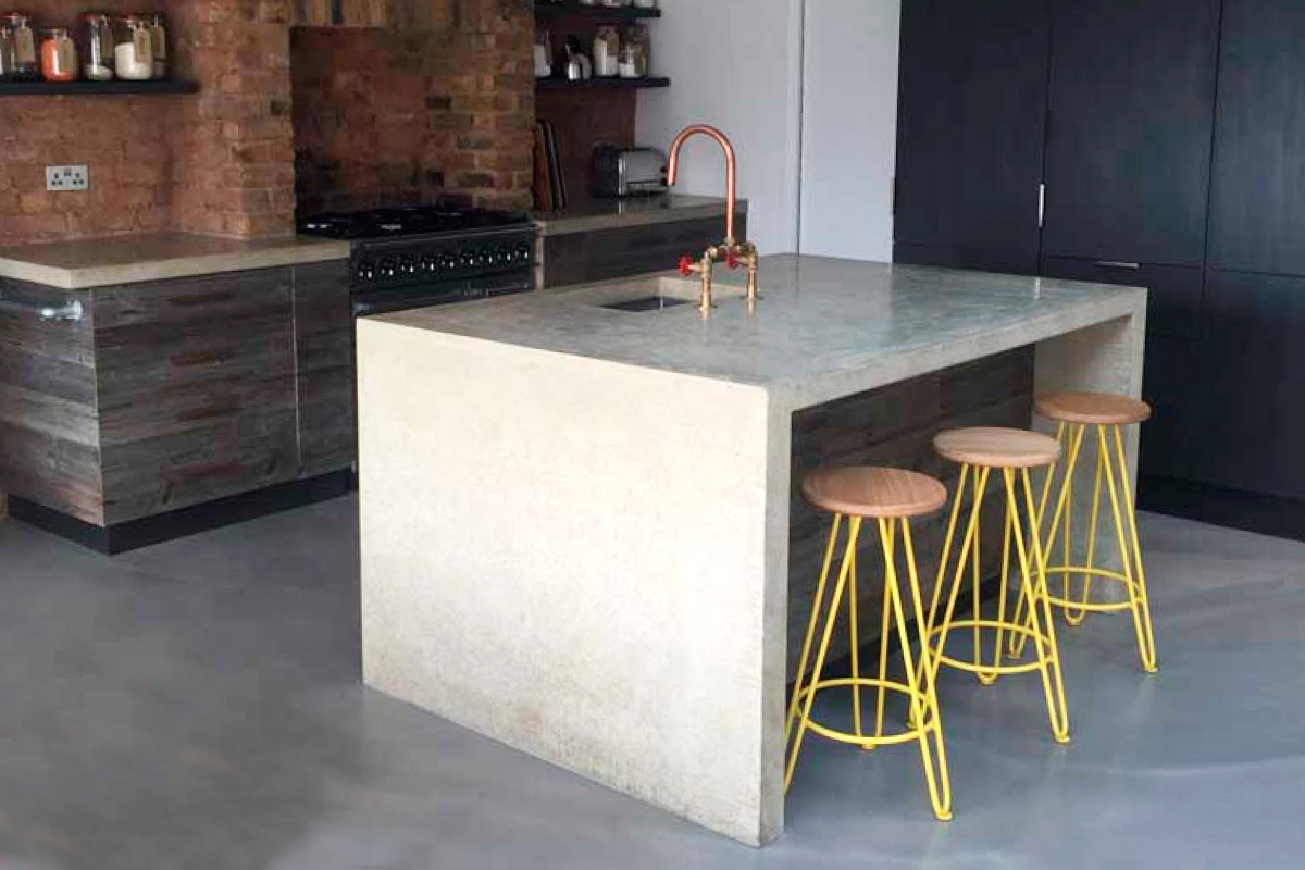 Arnold's_Kitchens_Cord_Industries_hairpin_leg_stools_east-london_3_web.jpg