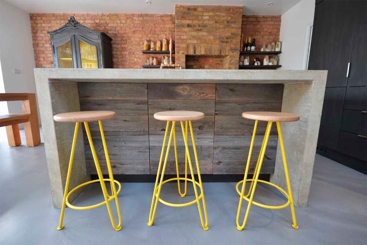 Arnold's_Kitchens_Cord_Industries_hairpin_leg_stools_east-london_6_web.jpg
