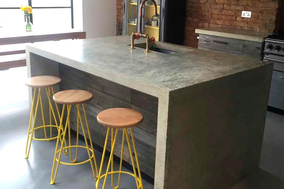 Arnold's_Kitchens_Cord_Industries_hairpin_leg_stools_east-london_4_web.jpg