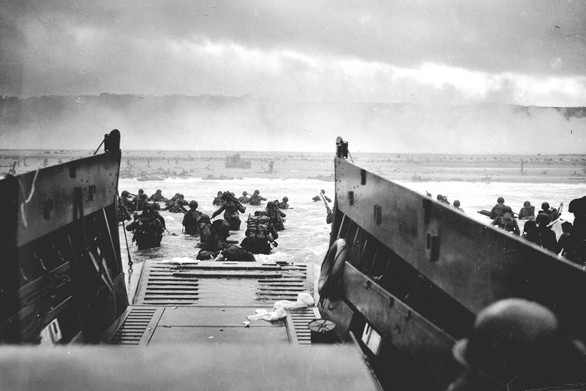 1944_NormandyLST_web.jpg