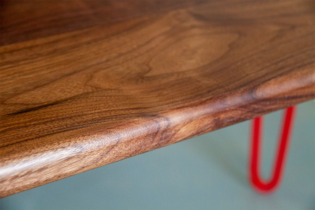 Cord_Industries_hairpin_leg_dining_table_desk_red_walnut_03_web.jpg